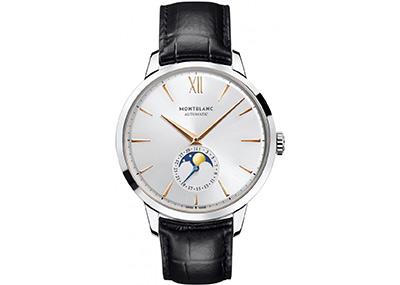 24 москве скупка в часов часа дорого серебряные часы продать